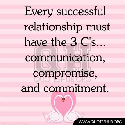 Relation quote #6