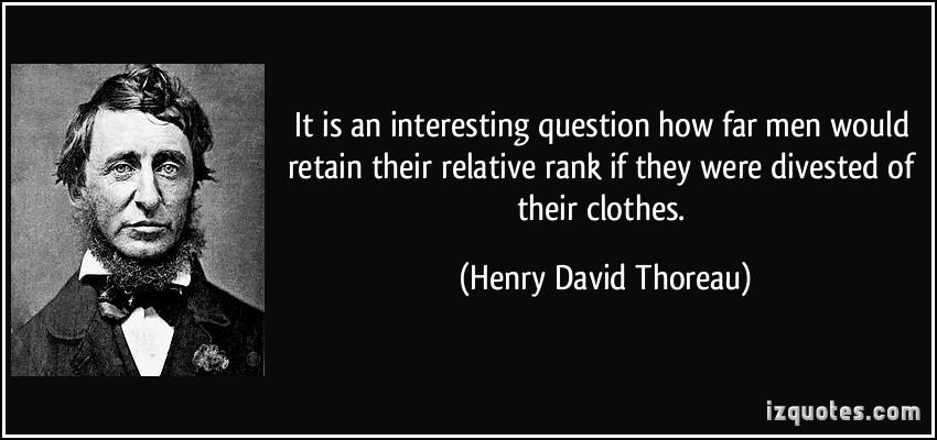 Relative quote #2
