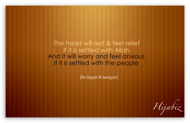 Relief quote #8