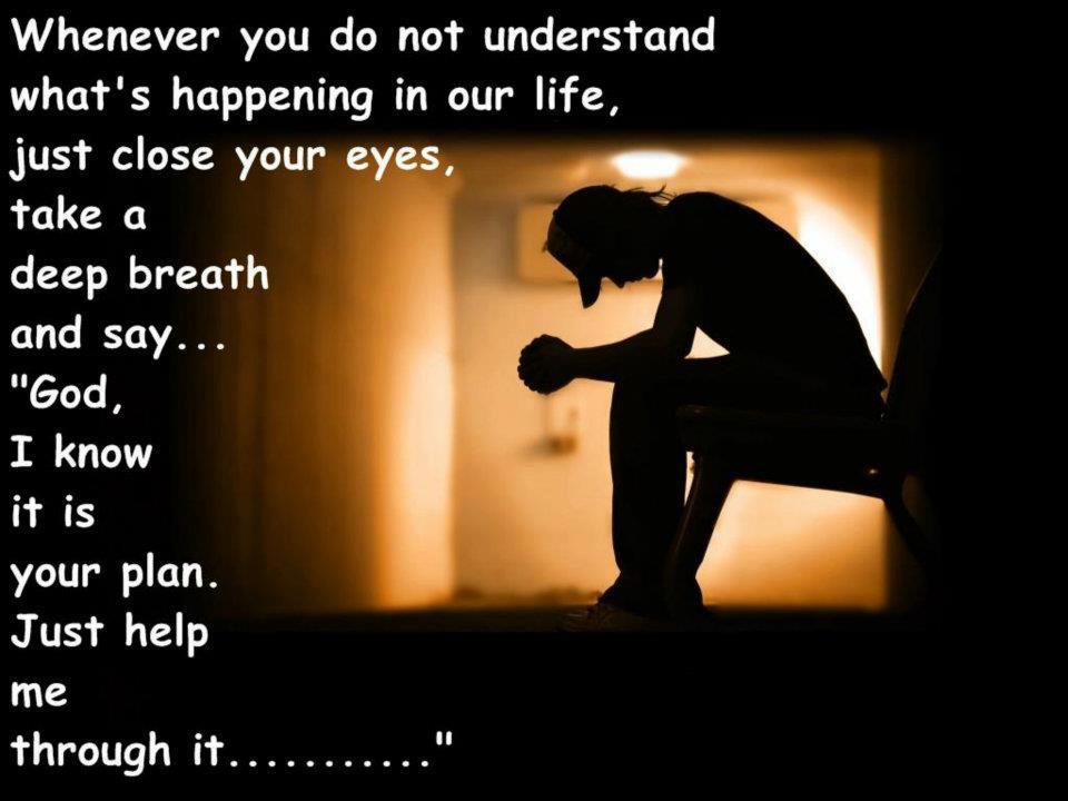 Religious quote #7