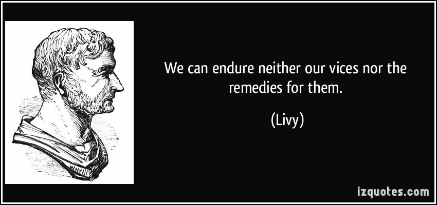 Remedies quote #1