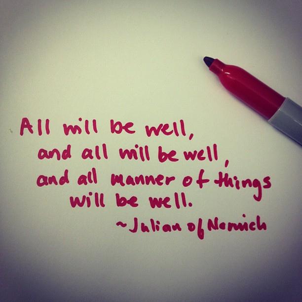 Reminder quote #2