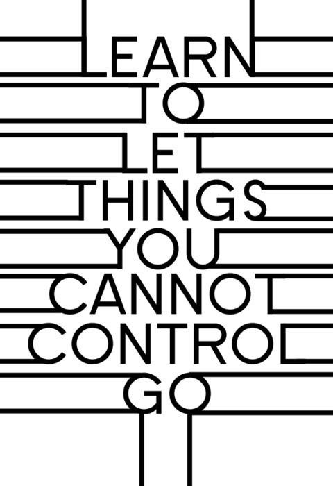 Reminder quote #1