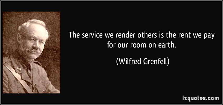 Render quote #1