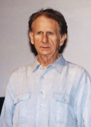 Rene Auberjonois's quote