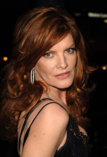 Rene Russo's quote #2