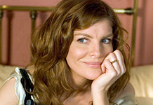 Rene Russo's quote #6