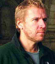Renny Harlin's quote #6