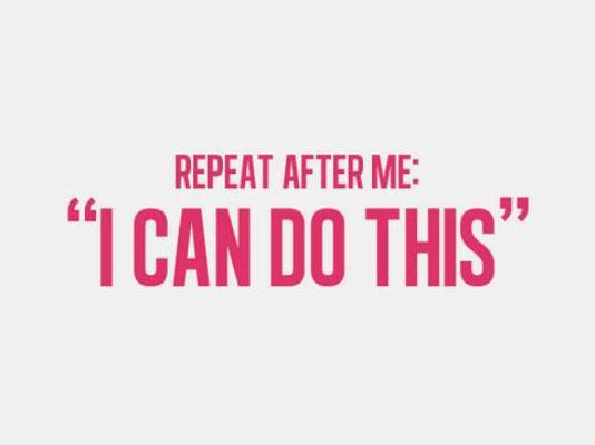 Repeat quote #4