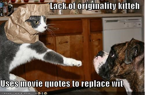 Replace quote #4
