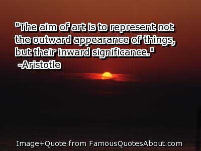 Represent quote #2