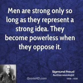 Represent quote #7