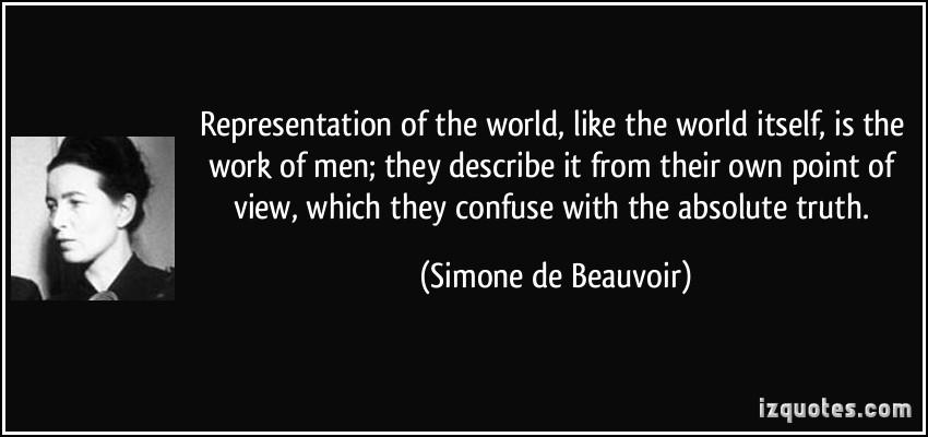 Representation quote #2