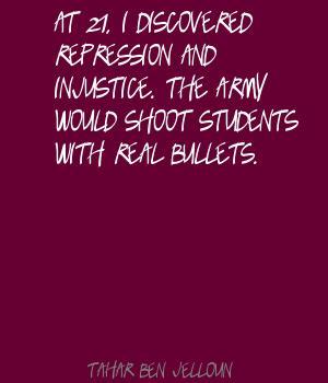 Repression quote #2