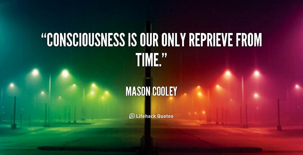Reprieve quote #1