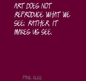 Reproduce quote #1