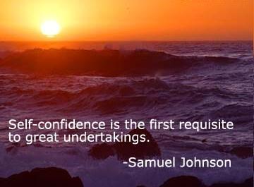 Requisite quote #2