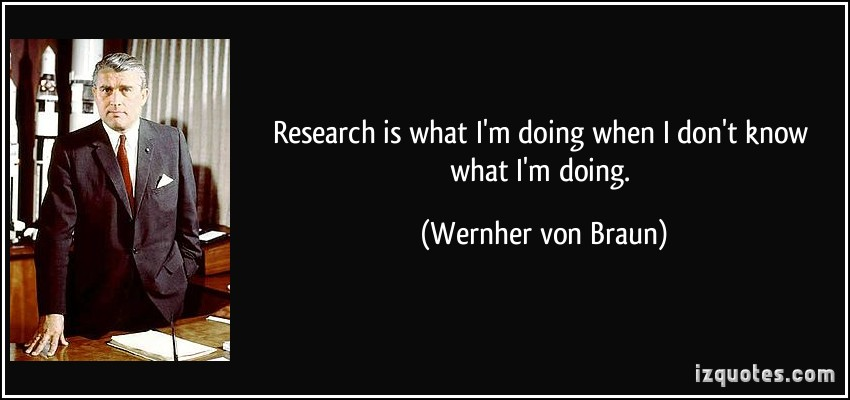 Research quote #4