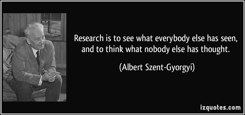 Research quote #5