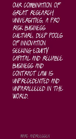 Research Universities quote #2