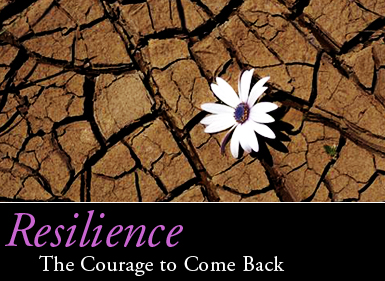 Resilience quote #3