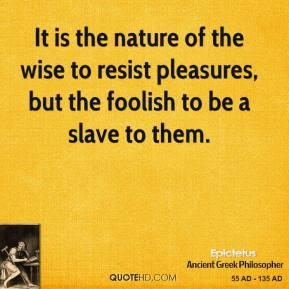 Resist quote #7