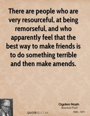 Resourceful quote #2