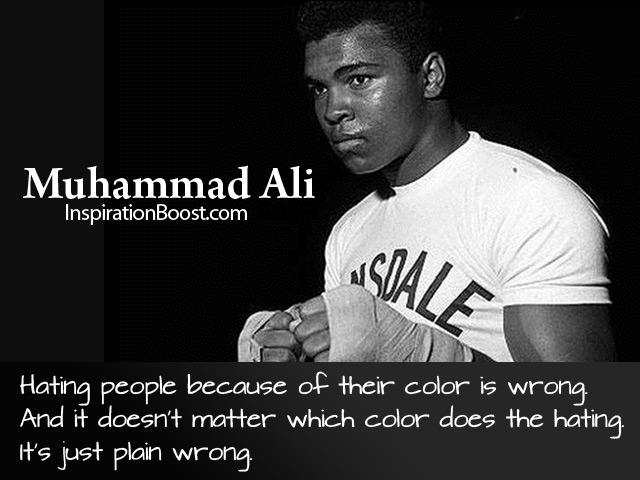 Respect quote #1