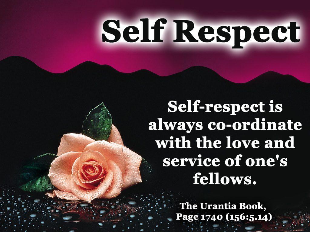 Respect quote #6
