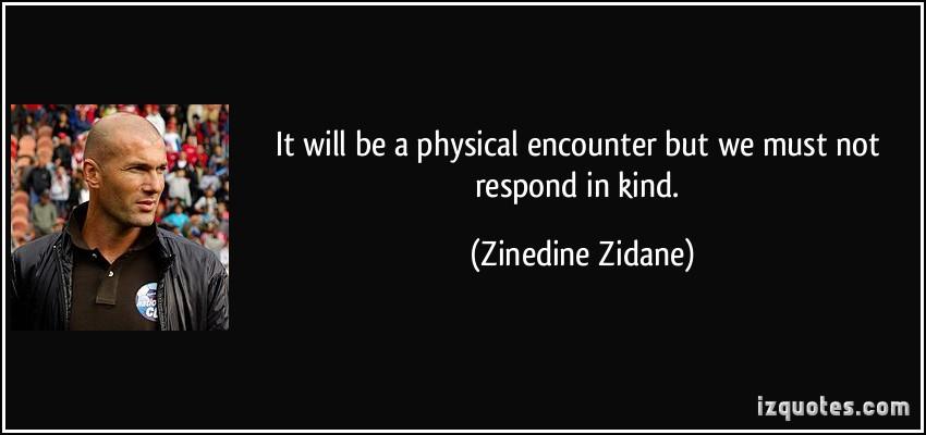 Respond quote #3