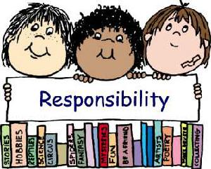 Responsible quote #2