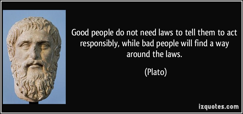 Responsibly quote #2