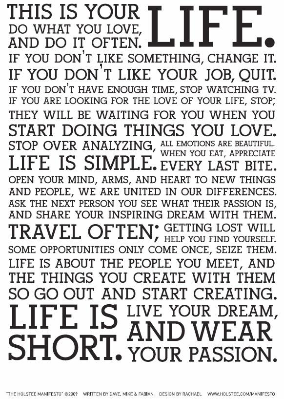 Restless quote #4