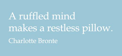 Restless quote #3