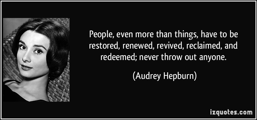 Restored quote #1
