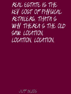 Retailers quote #2