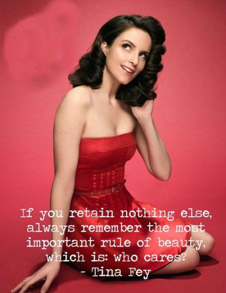 Retain quote #1
