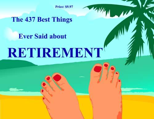 Retire quote #7