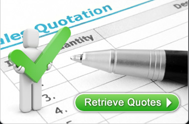 Retrieve quote #2