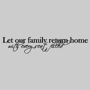 Return Home quote #2