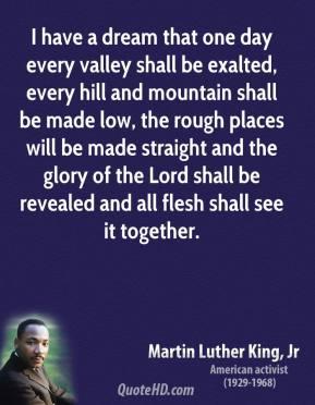 Revealed quote #3
