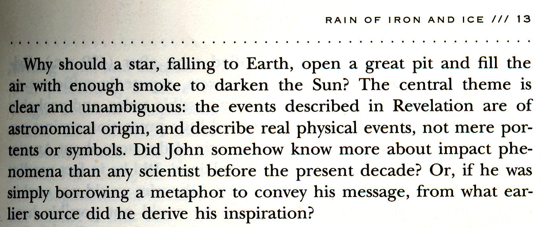 Revelation quote #1