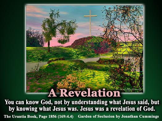 Revelation quote #4