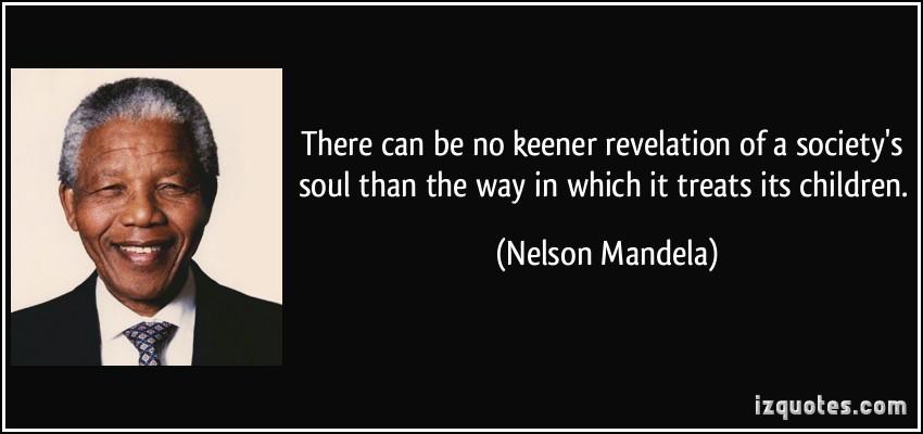 Revelation quote #6