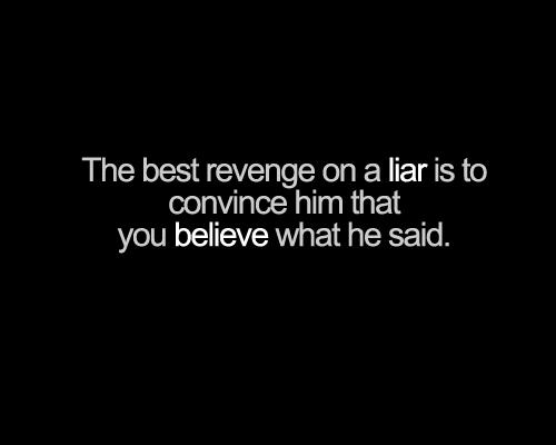 Revenge quote #8