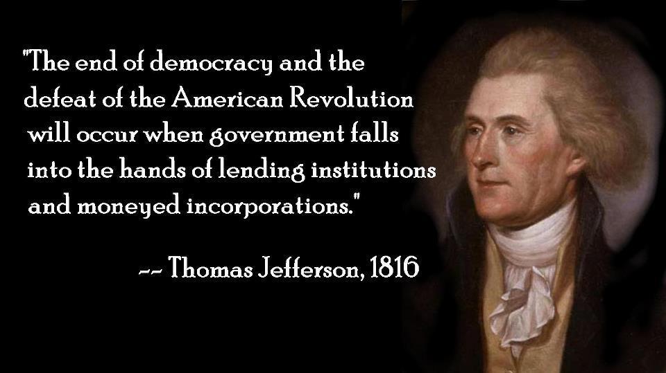 Revolution quote #3