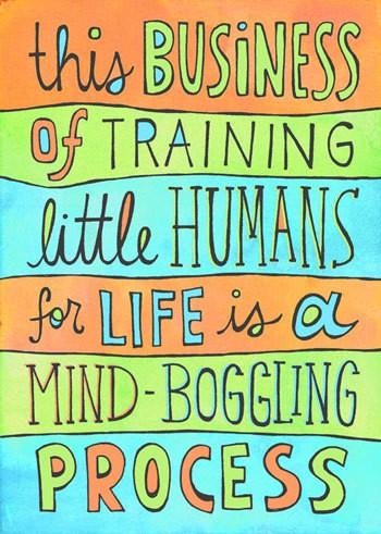 Rewarding quote #7