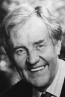 Richard Briers's quote #4