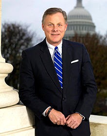 Richard Burr's quote #4