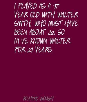 Richard Gough's quote #1